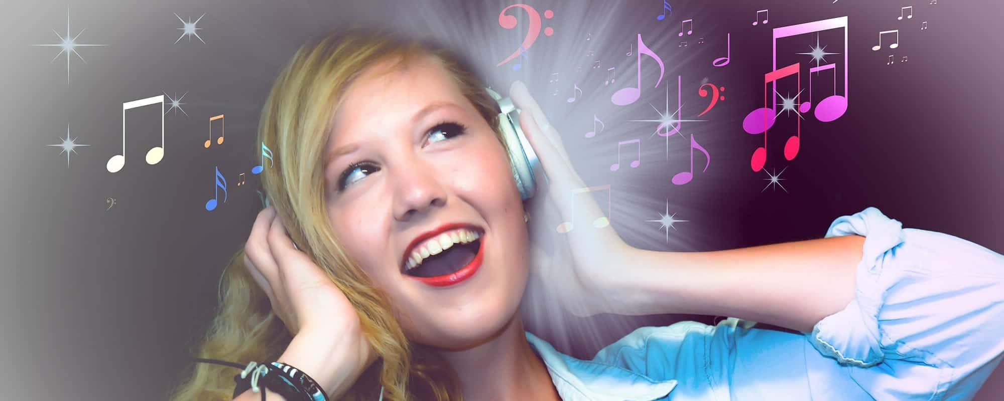 Koop online orkestbanden op maat en karaokebanden