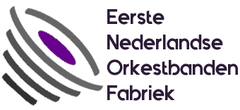 Orkestbanden.com